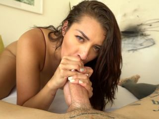 Bella Rolland - Personal Touch