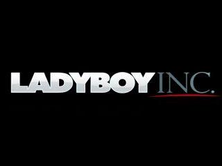 Ladyboy 5151