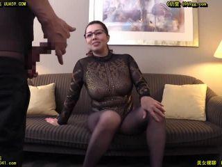 Yumi Kazama - MMYM025 Dirty Talk Woman - censored scene 2