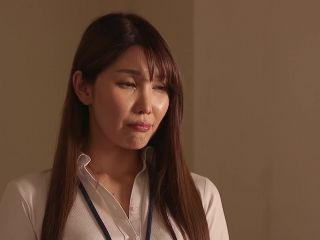 """JUL-375 Meeting Room NTR At 16:00 On Friday, My Wife Always Disappears Into The Meeting Room ... Beautiful Witch Who Fascinates Instinctive SEX, Newcomer """"Creampie"""" Lifted! !! Honoka Kimura"""