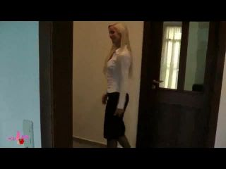 Amy Stars b222   tape   blonde porn real amateur wife