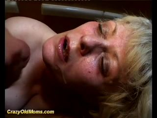 My friends hot mom porn