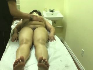 Indian Massage Table Hot Sex