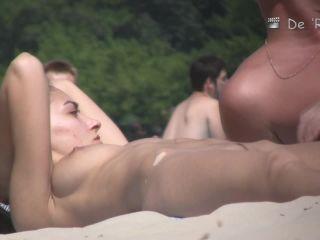 Nudism 5