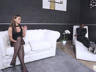 Alyssa Reece  - anal - anal porn stripper anal
