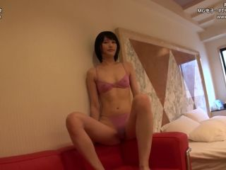 lesbian asian xvideos cumshot   Sweaty Fluid – Soaked Pounded Woman   pounded