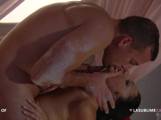 Priscilla Salerno - Dirty job