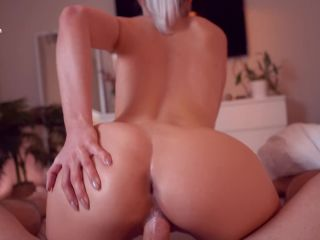 TheMagicMuffin - I Need Your Cum Inside My Tight Pussy¡ Intimate Pov S ...