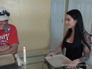 Cast Katrina Jade