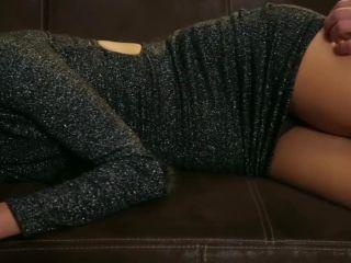 Online Video Samantha Johnson – Private Gold 184: Cumshot Christmas double penetration