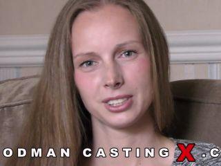 Online WoodmanCastingX presents Kinuski Kakku Finnish Casting – - woodmancastingx