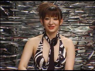 DDT-301 Hirayama Everyone All The Hard Systemic!!!
