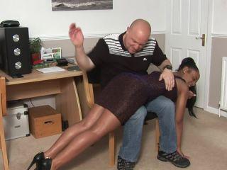 big tits femdom fetish porn | Lola Marie – Birthday Celebration ...