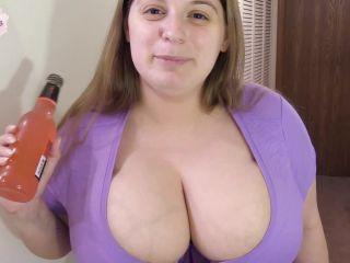 Porn online Sarah Rae - Seduced By Big Tit Party Girl femdom
