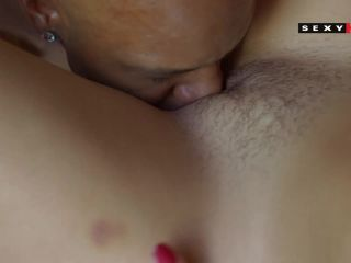 Patrícia Kimberly, Mila Spook - Pelo Sim  on latina girls porn oral hardcore