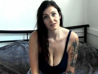 milf porn   Kelly Payne – Jealous Mommy Age Play.mp4   kelly payne