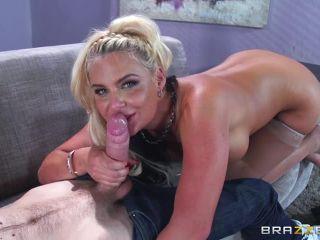 Phoenix Marie&039;s Ass Gets Danny D&039;d