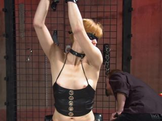 Ava Mir-Ausziehen, Rob Gadling - The Ruse!!!