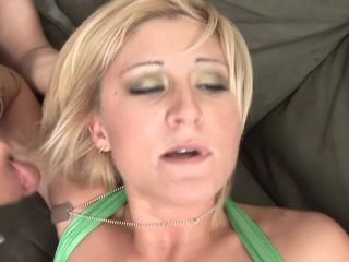 Porn tube Staci Thorn in Desperately Seeking Cock #4  11/11/2011