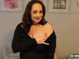 Veronika Vixon - An evening in with Veronika Vixon
