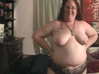 Homegrown Video #752: The Fuck It List, Scene 2  | fetish | femdom porn