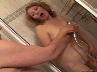 mature - GrannyGhetto presents Look At The Old People Fucking 02 s03 Izida 480p