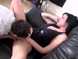Keeping It In The Family Incest Taboo Roleplay and more