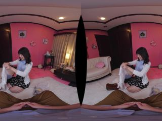 URVRSP-076 A - JAV VR Watch Online