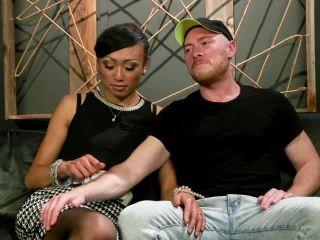 Obedient Boy Venus Lux Torments!!!