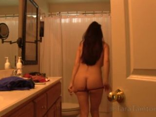 Tara Tainton - Dirty Boys Get Dirty Punishment!)