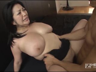 Asian Japanese Mature HouseWifes Sex Bombs