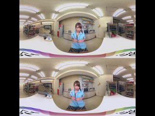 Aoi Shino Sex Video Leaked