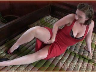 mistress – t – fetish fuckery: sex rehab – part 1