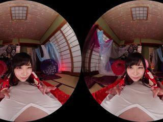CBIKMV-042 A - JAV VR Watch Online