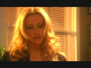 The Boss, Scene 7 - Jessica Drake