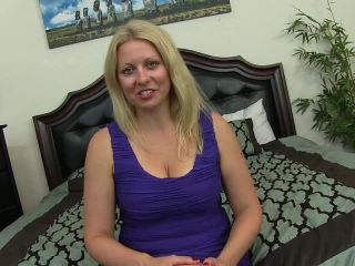Cougars In Heat #6, zoey tyler on milf porn - cumshot - milf porn  | facials | milf porn  | cumshot | cumshot
