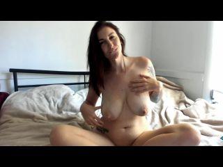 Self Sucking Lactation Lovers Dream – Kelly Payne on femdom porn gore fetish