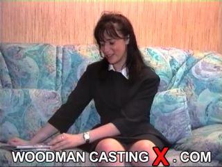 Sarah casting X Sarah