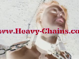 Porn online Muriel in the new Cell