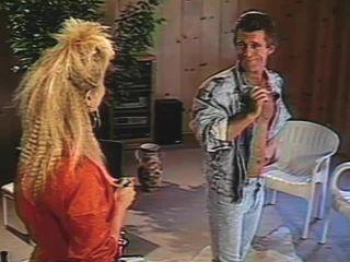 Kinky Vision 2 1988