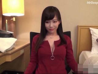 SNSD Taeyeon Sex Porn DeepFake