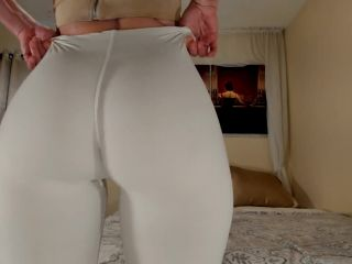 File Raceplay for BBC Andd Lil White - Assondra Sexton