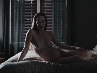 Nackt juliette binoche Juliette Binoche