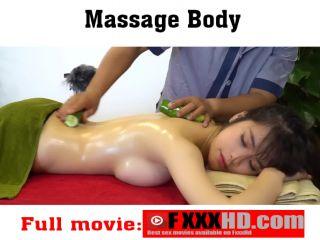 Orientaldicine therapy