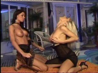 MILFY European Girlfriends,  on euro sex