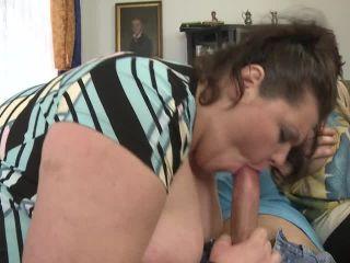 bbw fuck son milf porn | Secret Mature Groupsex Club #2 | group sex - bbw - cumshot bbw nl