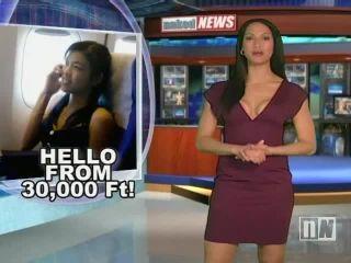 Naked News #108 2008