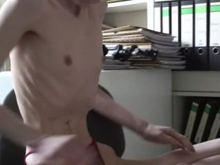 Anorexic 2525-janine3