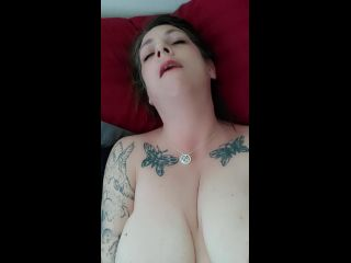 Milf Dirty Talking Beautiful Agony Orgasm