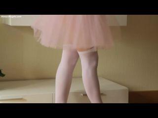Amourangels.com- BALLET FUSION VIDEO